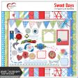 Sweet Days Kit