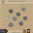Button Collection 2