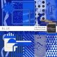 Color Basics - Blue Kit