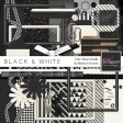 Color Basics - Black & White Kit