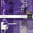 Color Basics - Purple Kit
