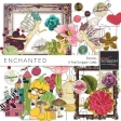 Enchanted Elements Kit