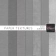 Paper Textures_Set#02