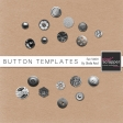 Button Templates Kit Set V#01