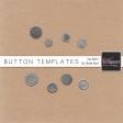 Button Templates Kit Set R#01