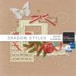Shadow Styles