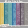 The Best Is Yet To Come 2017 Watercolor Papers & Cardstock