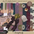 Autumn Day Mini Kit Vol. 2