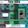 Tech Head Kit