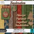Soulmates Kit