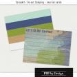 @Sas_Scrapkit_GoOutCamping_Journalcards