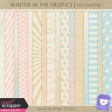 Winter in the Tropics - Hot Papers