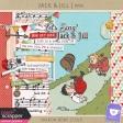 Jack & Jill - Mini