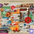 Kumbaya - Elements