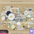Relax - Elements