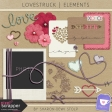 Lovestruck - Elements