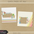 Quick Pages Kit #50