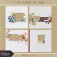Quick Pages Kit #49
