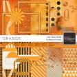 Color Basics - Orange Kit
