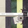 First Morning Mini Kit