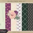Wildflower Mini Kit