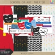 School of Art: Theater Kit