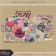 Cozy Day Elements Kit