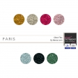 Paris Glitters Kit