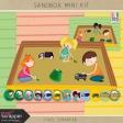 Sandbox Mini Kit