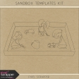 Sandbox Templates Kit