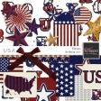 USA Elements Kit