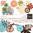 Sofia Elements Kit