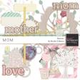 Mom Elements Kit