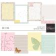 Mom Journal Cards Kit