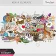 Kenya Elements Kit