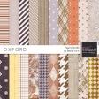 Oxford Paper Set #2 Kit