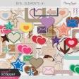 BYB Elements Kit #1