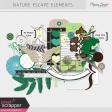 Nature Escape Elements Kit