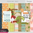 Food Day - Taco Mini Kit