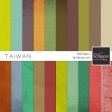 Taiwan Solid Papers Kit