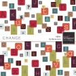 Change Alphas Kit