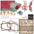 Change Clusters Kit
