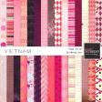 Vietnam Papers Kit #3