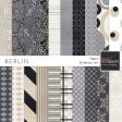 Berlin Papers Kit