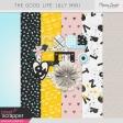 The Good Life: July Mini Kit