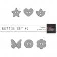 Button Templates Kit #2