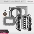 Templates Grab Bag Kit #15
