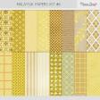 Malaysia Papers Set #6 Kit