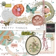 Pretty Things Elements Kit