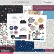 SciFI Print Kit